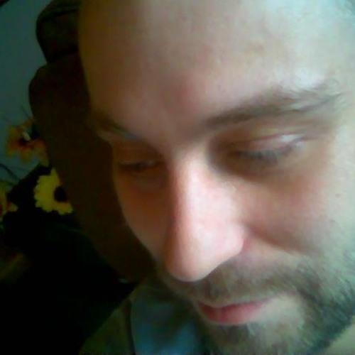 Daniel Berger 17's avatar