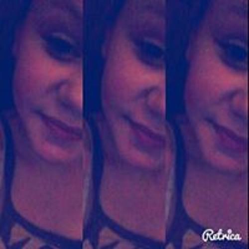 Hollie Louise Morris's avatar