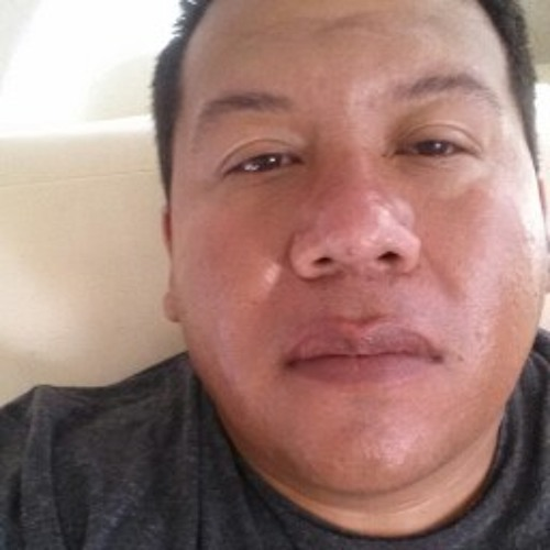 Juan Carlos Rico 4's avatar