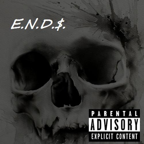 END$ DANIELPACHECO's avatar