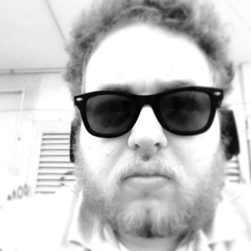 Khalid Draz's avatar