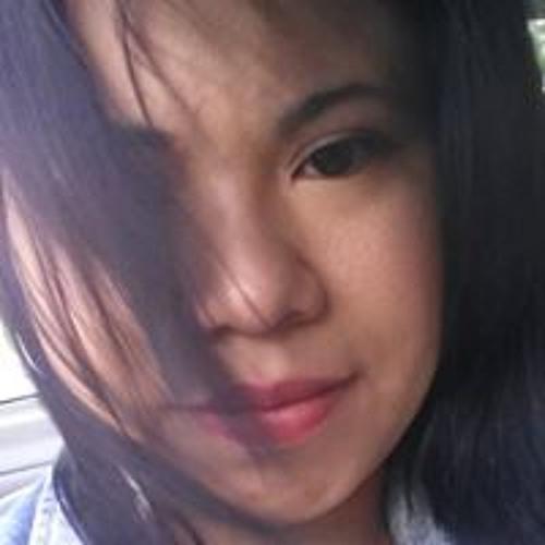 Isa Luna 2's avatar
