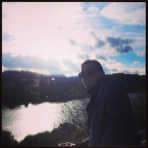 PaB' ॐ's avatar