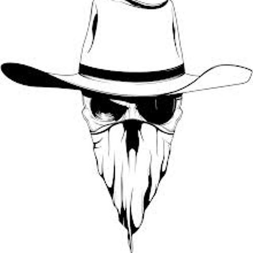 André Ortega 3's avatar