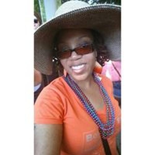 Jessica Olayinka Anderson's avatar