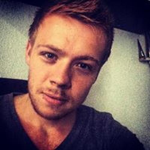 Ronnie Jerome Rosenhagen's avatar