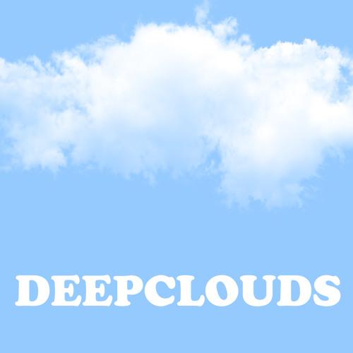 Deepclouds's avatar