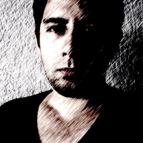 A.Francesco's avatar