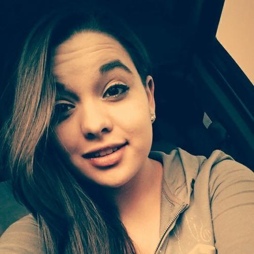 sierra_bustos's avatar