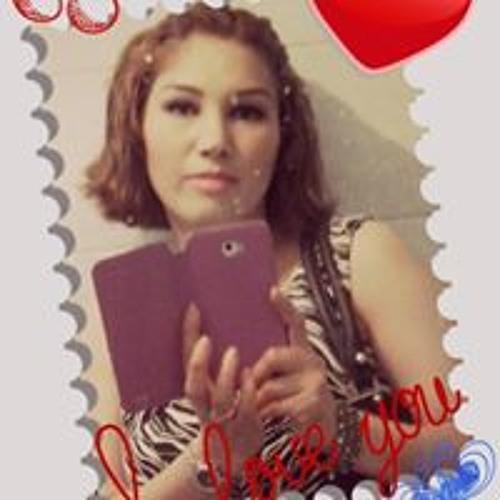 Emmy Gutierrez 1's avatar
