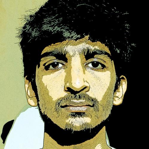 anankitpatil's avatar