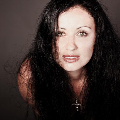 Šínová Kateřina's avatar