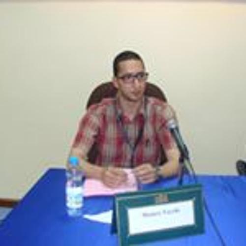 Hamza Tayebi's avatar