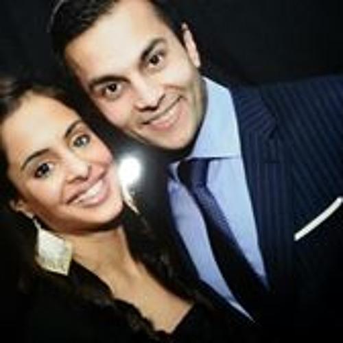 Vikramdeep Singh Gill's avatar