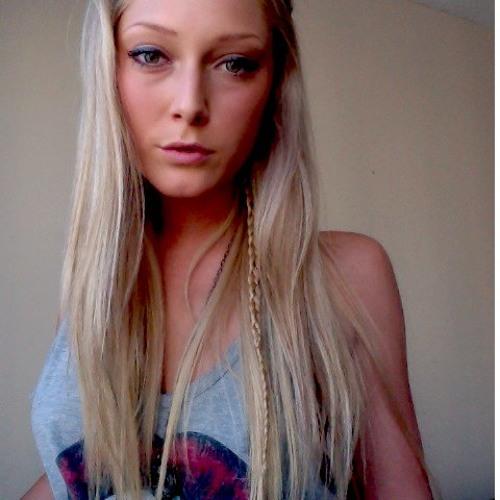Lara Ivkovic's avatar