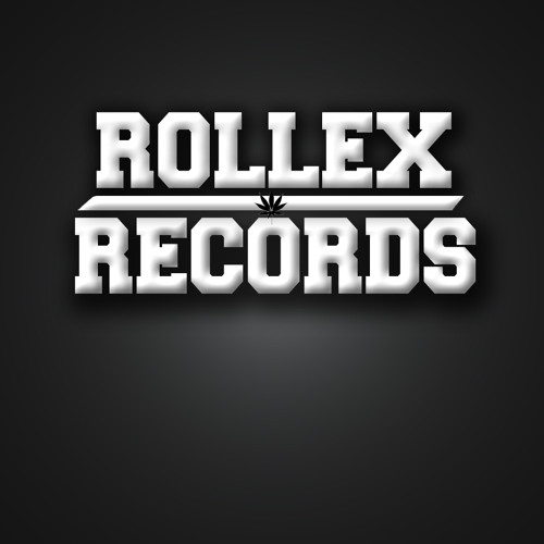 RollexRecords's avatar
