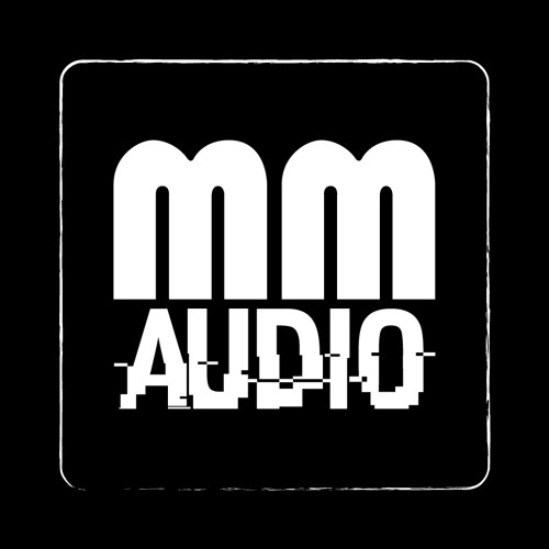 MM AUDIO's avatar