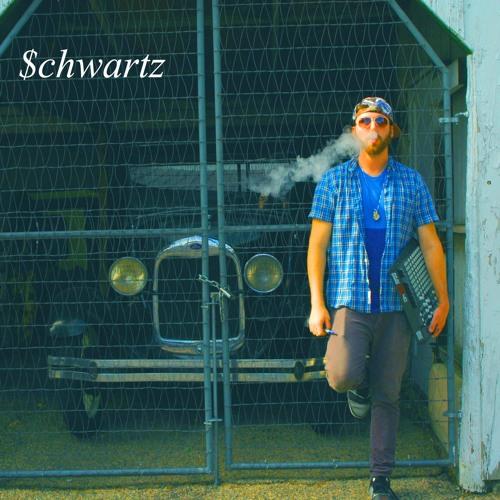 $chwartz's avatar