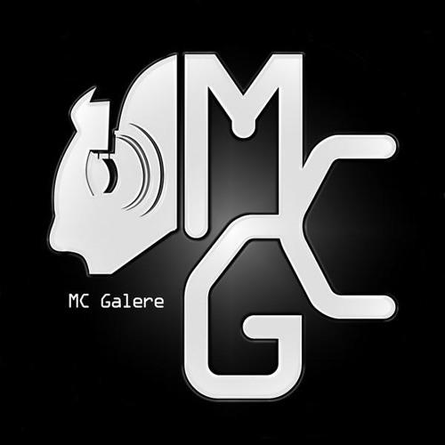 MC Galere's avatar