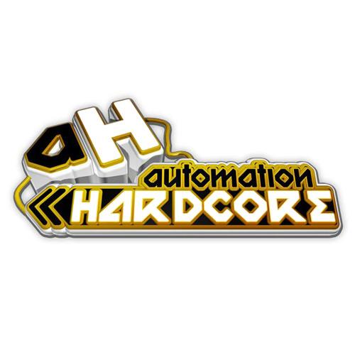 Automation Hardcore's avatar