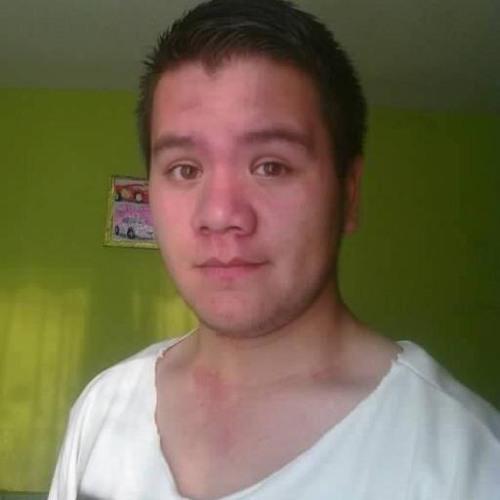 Emiliano Ruvalcaba's avatar