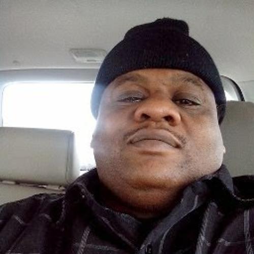 Rickey Byrd 1's avatar