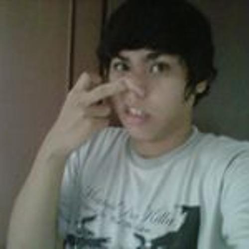 Rizky Fadilla 2's avatar