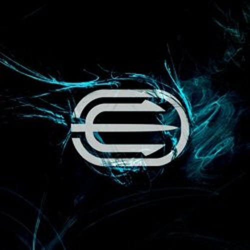 Eleventh Ocean's avatar