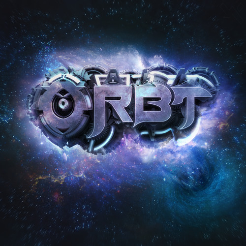 ORBT's avatar