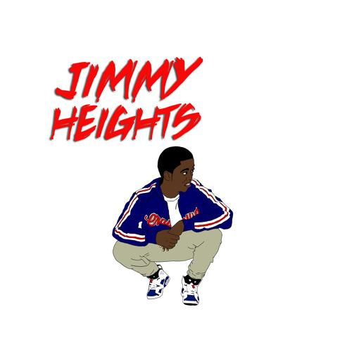 JimmyHeights's avatar