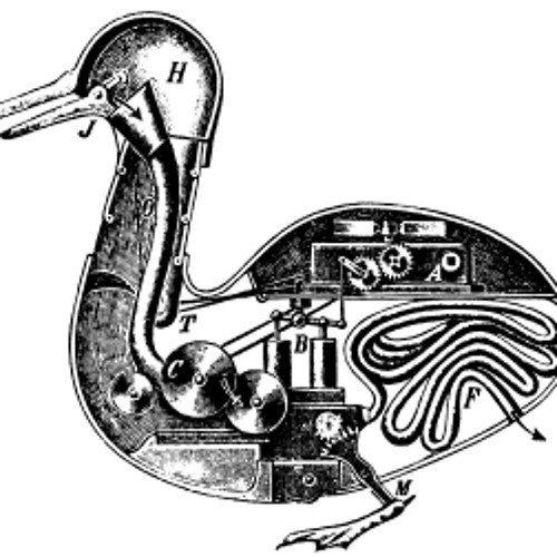 Halfbird PDX's avatar