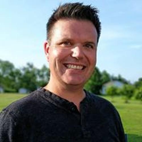 Adam Schrader 1's avatar