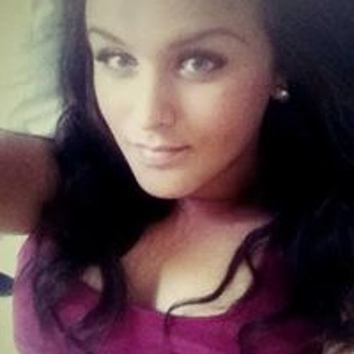 Nicole Launders's avatar