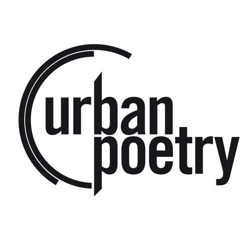 urbanpoetry's avatar