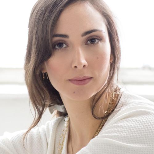 Cecelia Hall's avatar