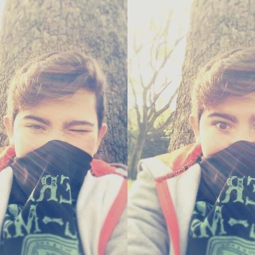 Denis Seven's avatar