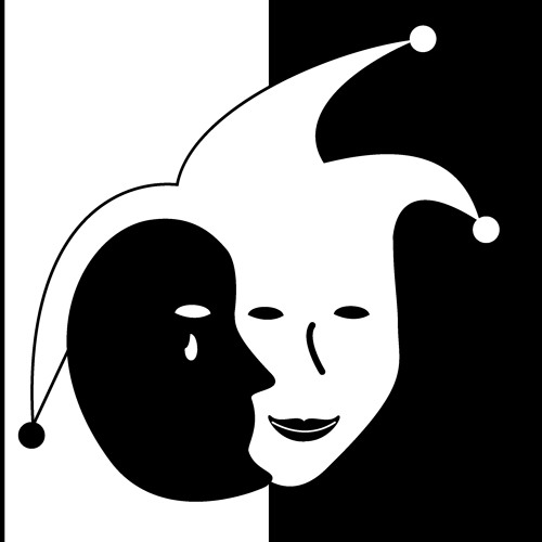 Performing Arts Workshops's avatar