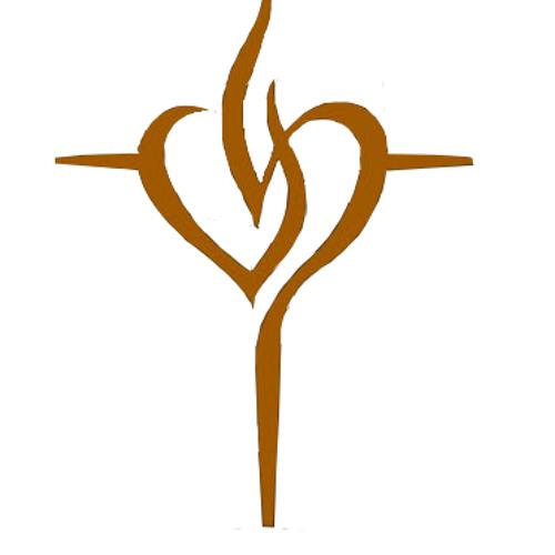 Grace Baptist Church SG's avatar