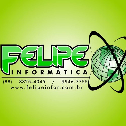 Felipe Lima 139's avatar