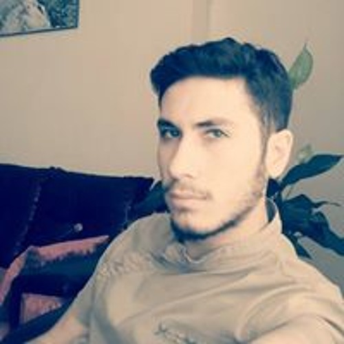 Hakan Demren's avatar