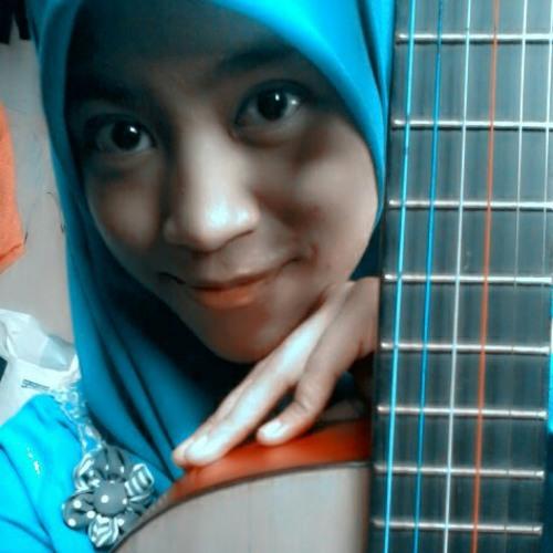 gadis_gitar's avatar