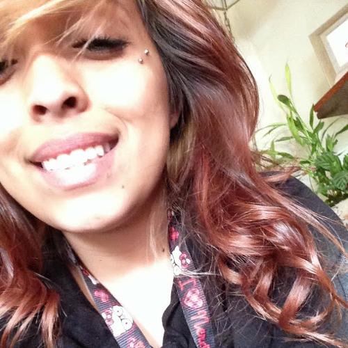 Alicia Rivera 32's avatar
