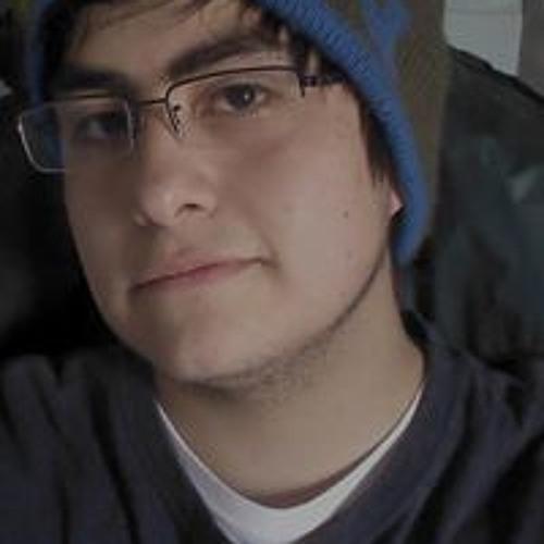 Jose Miguel Santander 2's avatar