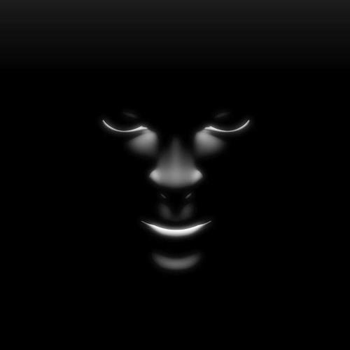 SkLA's avatar