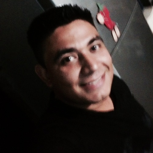 Jefferson Largo Hernandez's avatar
