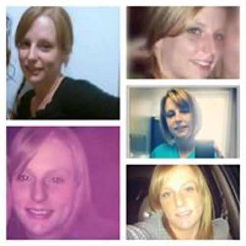 Erica Abney's avatar