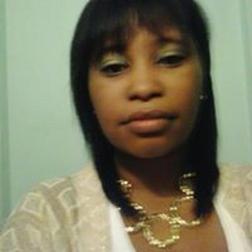 Crissy Rossy's avatar