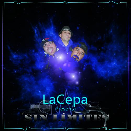 LACEPA's avatar