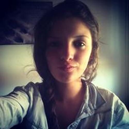 Cami Oviedo 1's avatar
