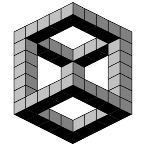 -Construct-'s avatar